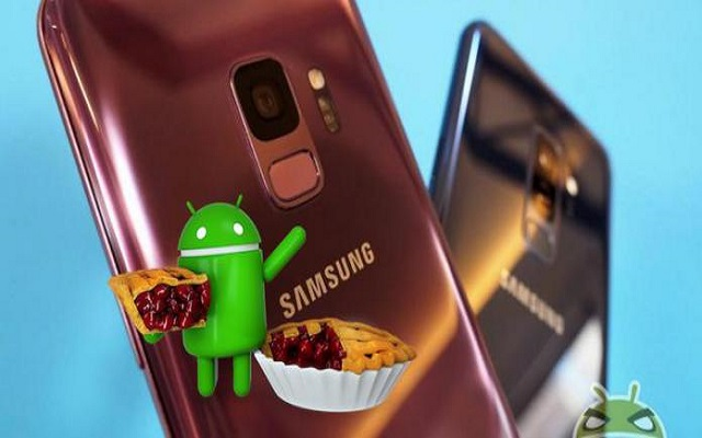 How to Download Android 9 Pie on Your Smartphone