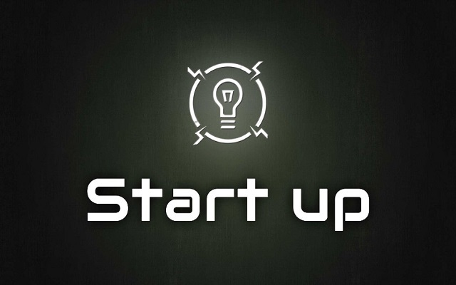 Why Participate in Start-Up Competitions?