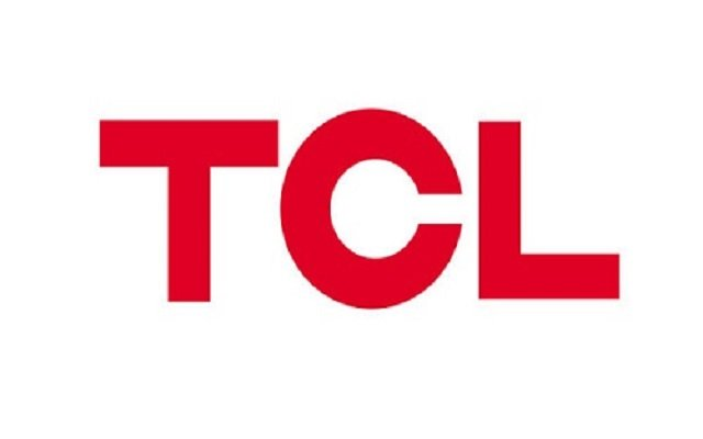 "Peshawar Zalmi has a New Partner ""TCL"" for PSL 2019"