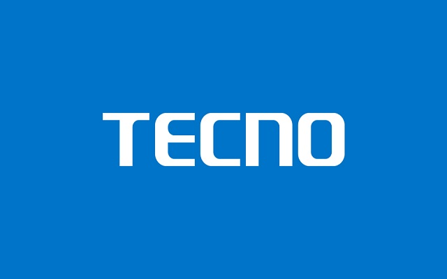 TECNO: An Example of Resilience and Elegance