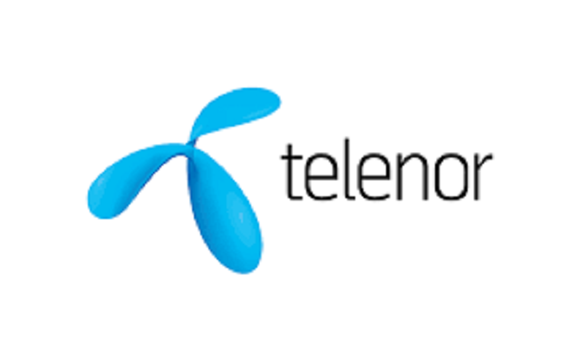 Telenor CEO: Impressed with Employees' Hunger for Learning