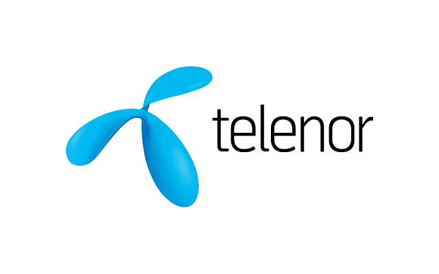 Telenor Pakistan Scoops two International Architectural Accolades