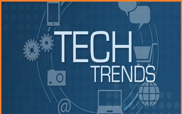 Telenor Announces 7 Tech Trends for 2019