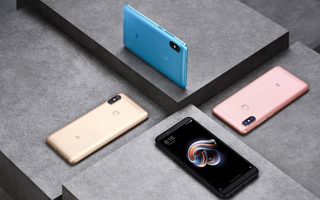 Xiaomi Redmi 7 Series Got Certified At 3C