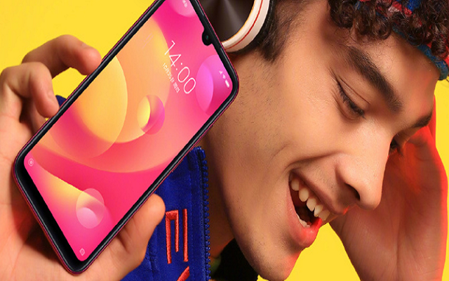 Xiaomi Play Will Be Released With An Unlimited Plan Of Free 10 GB Data Per Month
