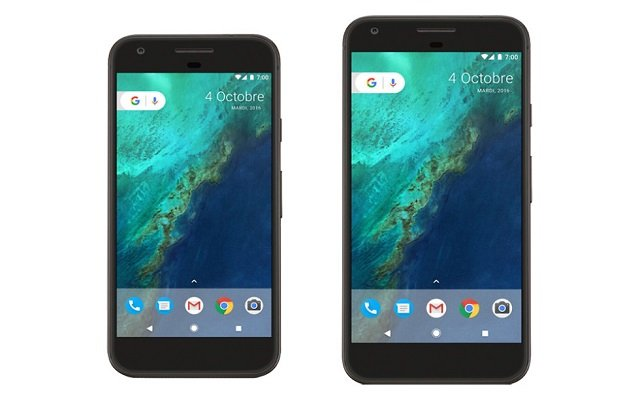 Google Assistant Call Screen Feature Makes Its Way To Pixel & Pixel XL