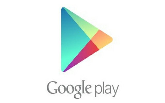 A Simpler UI Rolls Out For Google Play App