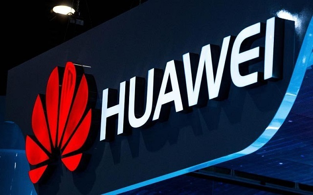 Huawei to Take Second Place