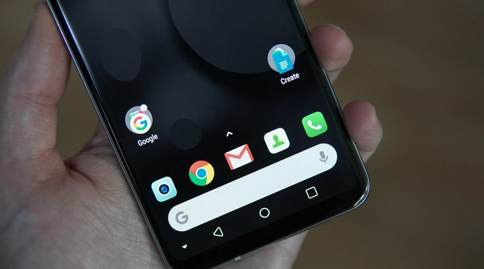 15 Best Apps to Download on Your New Android Phone – Top