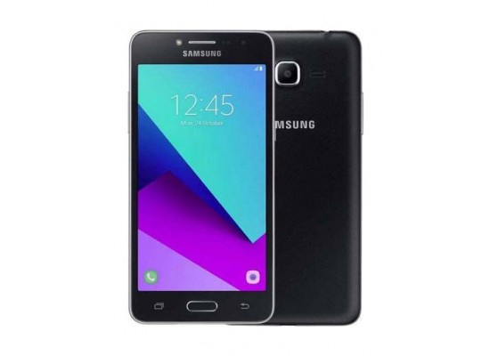samsung_grand_prime_plus_best seller second