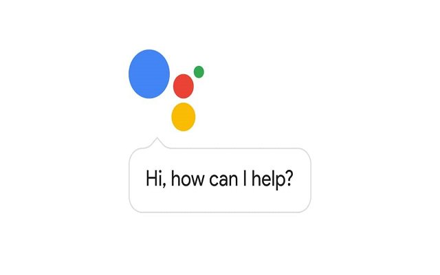 Google Assistant to Tell You If Your Flight is Delayed