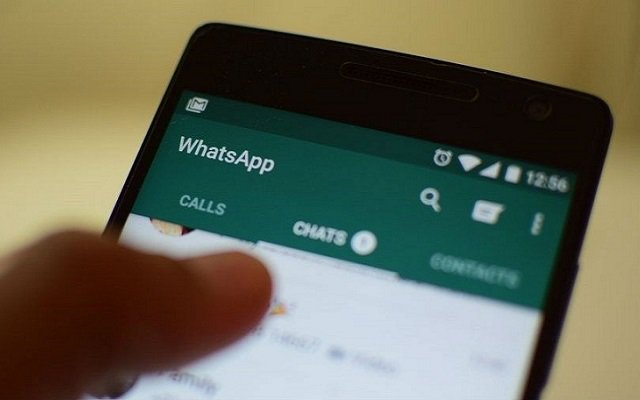 Latest Whatsapp Update will Save Your Mobile's Battery