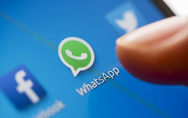 WhatsApp for Android 2.19.9 Update Adds Group Call Shortcut