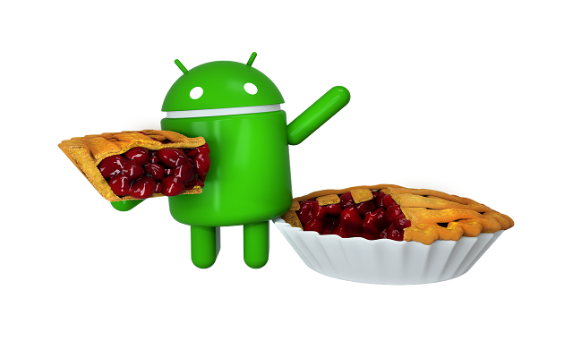 Android 9 Pie Update Is Making Its Way To Galaxy A8 & Galaxy A9 (2018)
