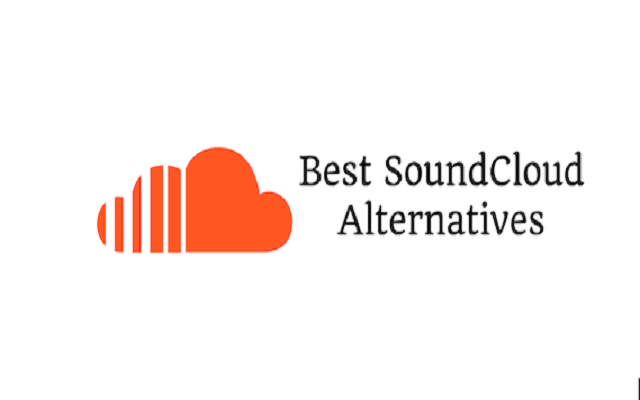 Best SoundCloud Alternatives – Top 5 Apps Like SoundCloud to Try