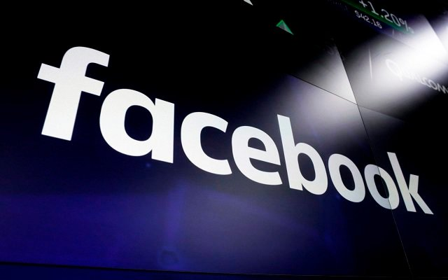 Facebook to Invest in Local News