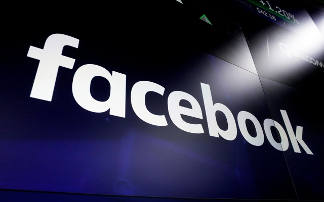 Facebook launches Community Action Feature to Enlighten Current Issues
