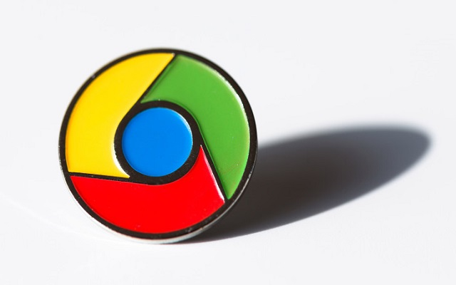 Google Chrome Native Ad Blocking will be Available on July 9