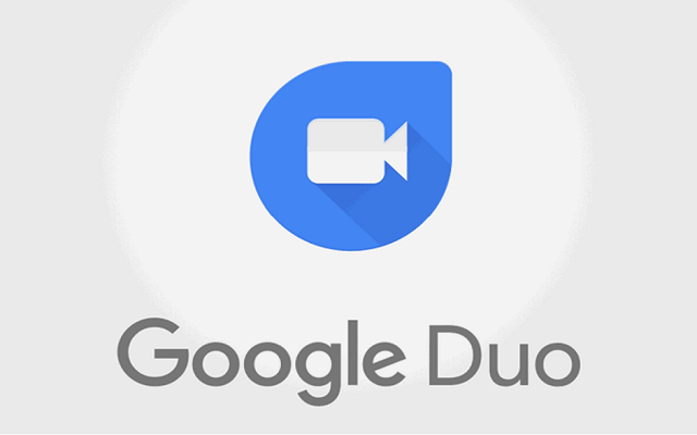 Google Duo to Prepare a Special Video Effect For Valentine's Day