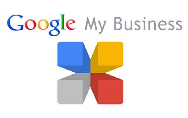 Google 'My Business' App Gets Maps & Search Support