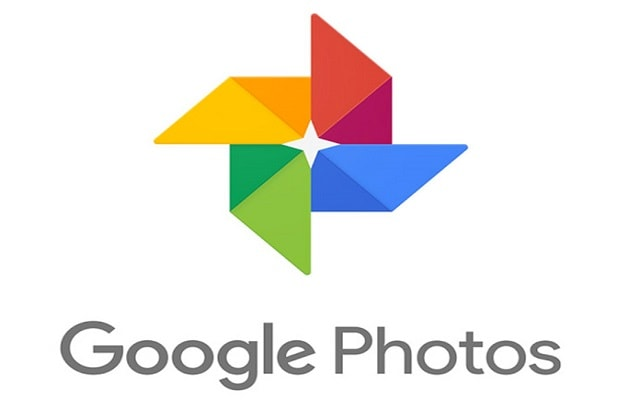 Google Photos Share Menu Redesign Is Under Testing