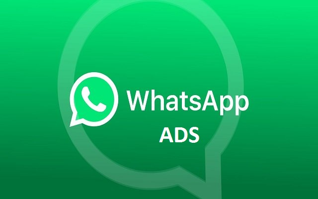 Facebook Will Soon Be Putting Ads To WhatsApp Status