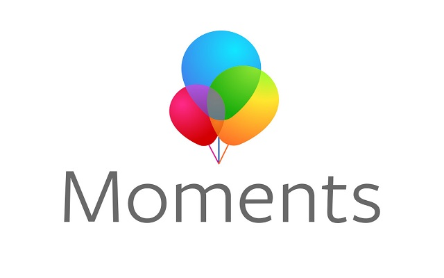 Facebook Moments App is Shutting Down
