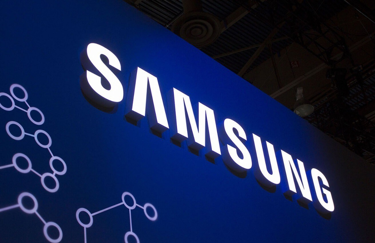Made in India Initiative Gets A Major Setback- Samsung Manufacturing