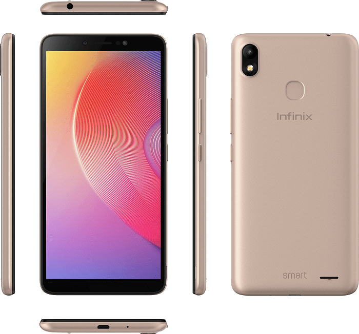 Smart2 HD-Gold-min