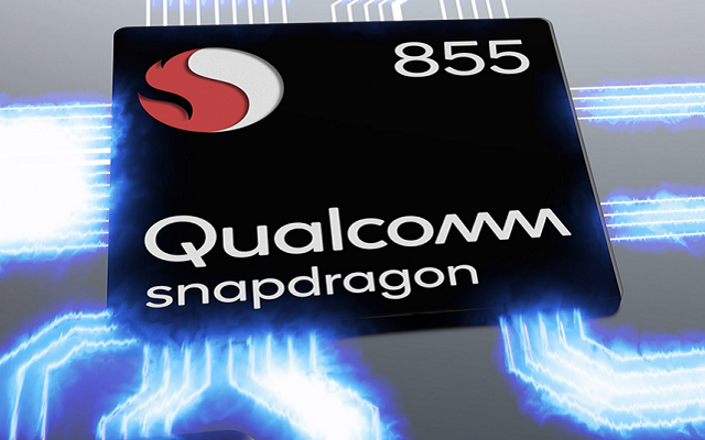 Top 5 Upcoming Smartphones with Snapdragon 855