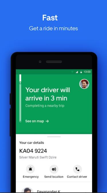 Uber-Lite-03