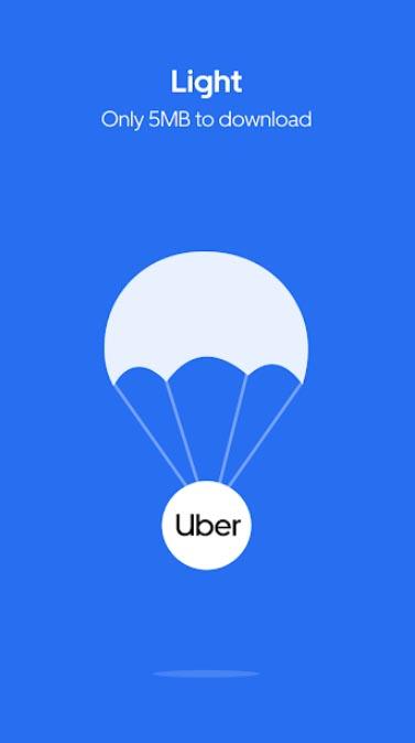 Uber-Lite-04