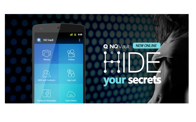 13 Best Apps To Hide Photos Videos On Android In 2020 Phoneworld