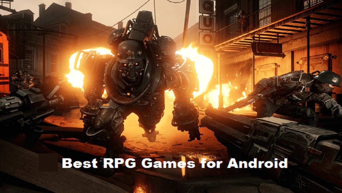 Photo of 15 Best RPG Games for Android Offline in 2020