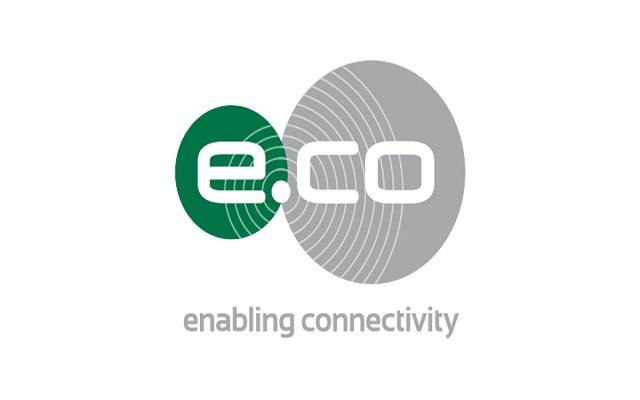 edotco Gears towards a Future-Ready Telecommunications Infrastructure landscape in Pakistan