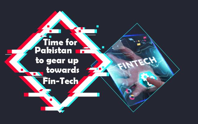 Fin-Tech