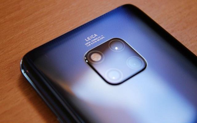 New oppo phone 2019