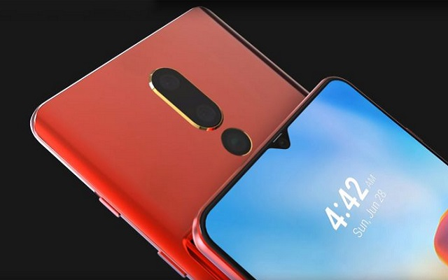 Top 5 Upcoming Smartphones with Snapdragon 855 in 2019