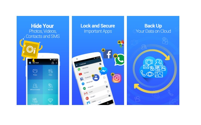 10 Best Apps to Hide Photos/Videos on Android in 2019