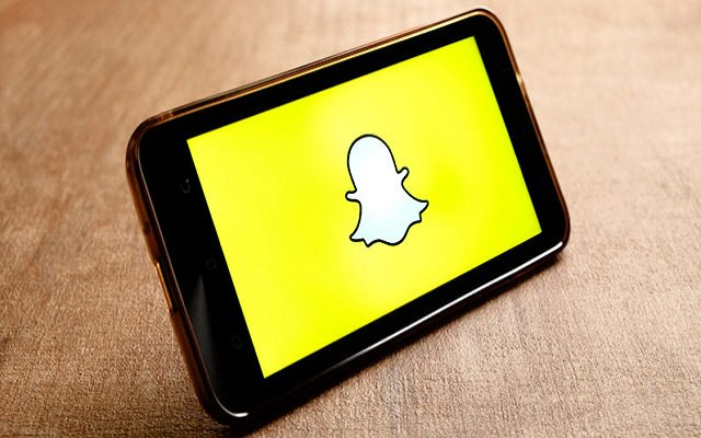 SnapChat to Change it's Most Iconic Feature