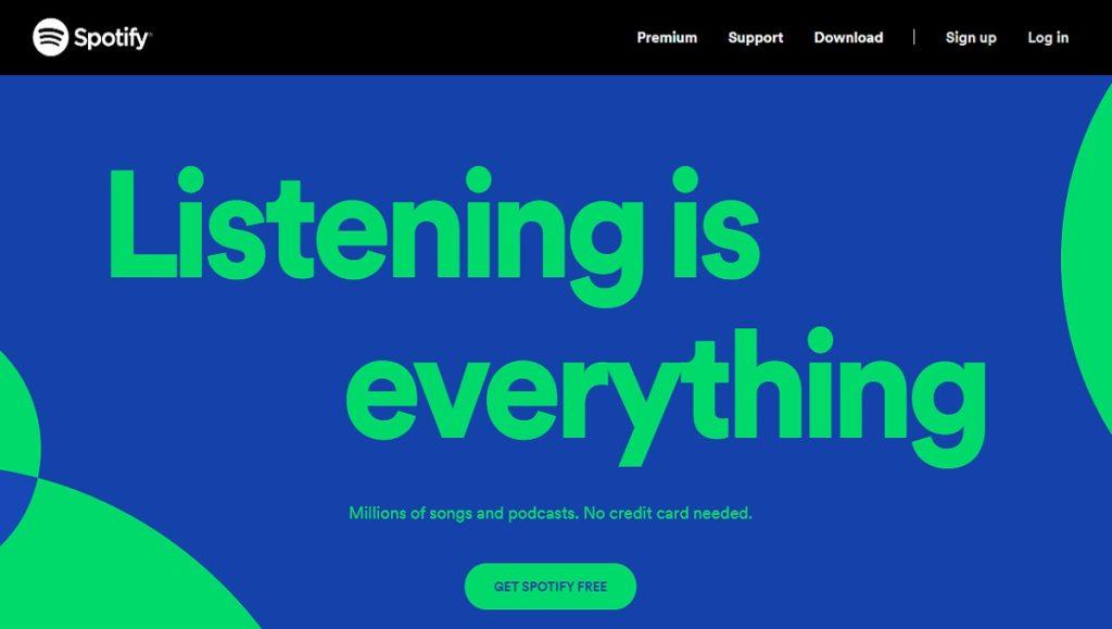 Best SoundCloud Alternatives