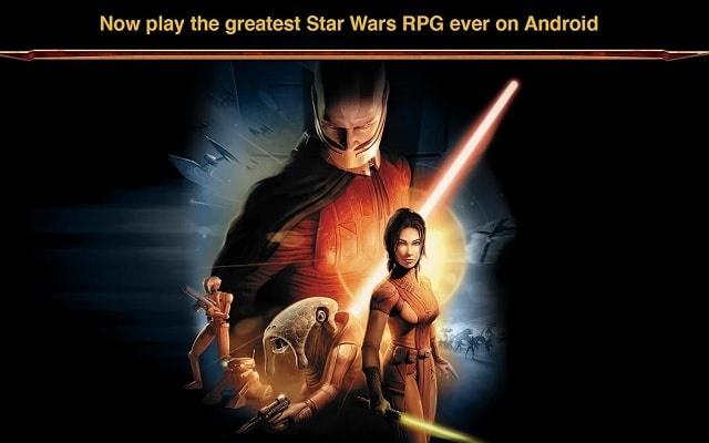 10 Best RPG Games for Android Offline in 2019 - PhoneWorld