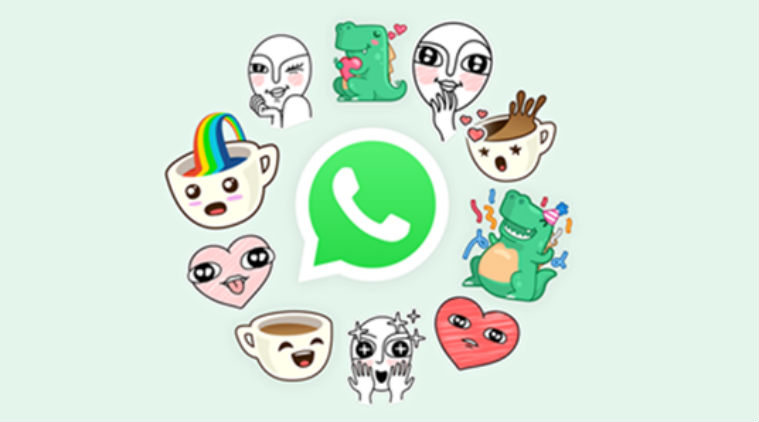 How to Create WhatsApp Stickers in iOS