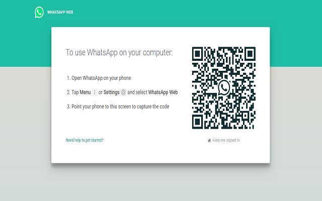 WhatsApp Web gets Picture in Picture Mode- Here's how to Watch Video in PIP