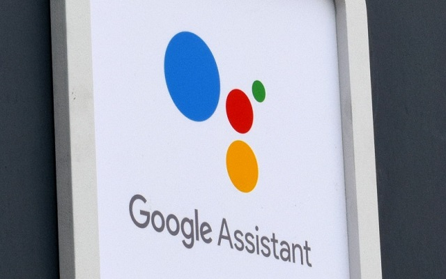 Now You Can Use Google Assistant to Make Charity Donations