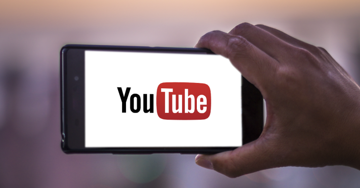 Youtube For Android & iOS Brings Video Download Recommendations