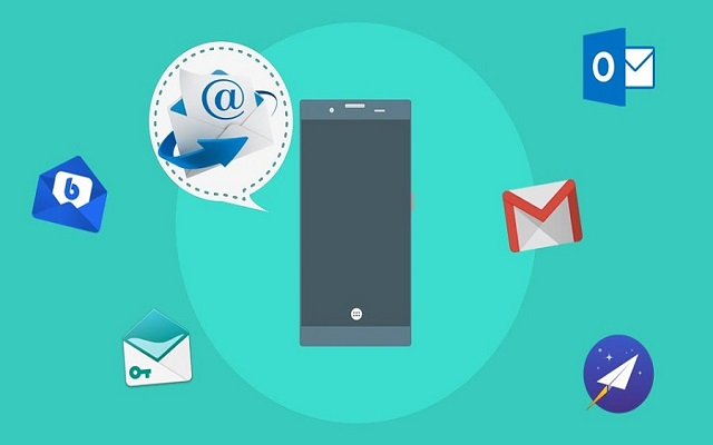 10 Best Email Apps for Android in 2019