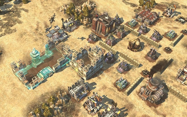 10 Best Turn-Based Strategy Games for Android in 2019