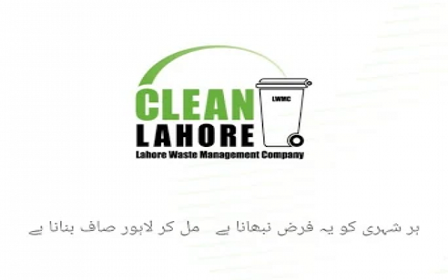 Now People can Lodge Complaints about Waste Management of City on Clean Lahore App