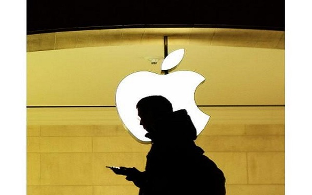 Apple to Launch News Subscription Service on March 25